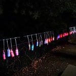 本牧ライトアッププロジェクト
